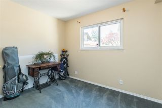 """Photo 22: 4516 199A Street in Langley: Langley City House for sale in """"Mason Heights"""" : MLS®# R2570140"""