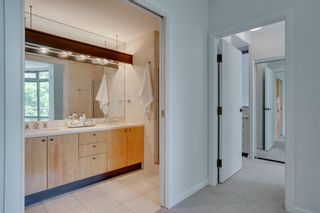 """Photo 21: 202 5850 BALSAM Street in Vancouver: Kerrisdale Condo for sale in """"THE CLARIDGE"""" (Vancouver West)  : MLS®# R2603939"""