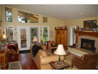 "Photo 5: 6726 SEAVIEW Road in Tsawwassen: Boundary Beach House for sale in ""BOUNDARY BAY"" : MLS®# V862562"