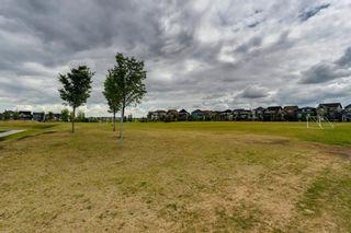 Photo 25: 33 Marine Drive SE in Calgary: Mahogany Row/Townhouse for sale : MLS®# A1124015