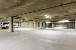 Photo 20: 115 9449 19 Street SW in Calgary: Palliser Apartment for sale : MLS®# A1014671