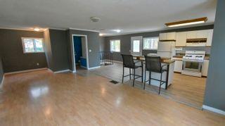 Photo 7: 47426 RR 63: Rural Brazeau County House for sale : MLS®# E4264755