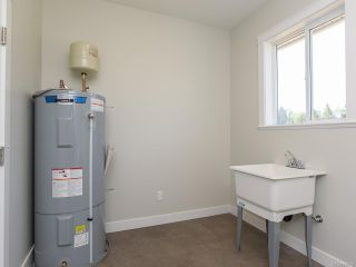 Photo 37: 4208 REMI PLACE in COURTENAY: CV Courtenay City House for sale (Comox Valley)  : MLS®# 816006
