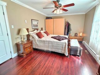 Photo 17: 10704 130 Street in Edmonton: Zone 07 House for sale : MLS®# E4247441