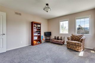 Photo 37: 2276 Lillooet Crescent, in Kelowna: House for sale : MLS®# 10232249