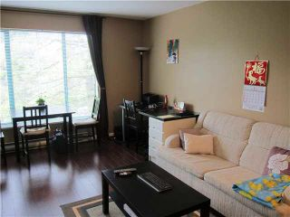 """Photo 4: 302 929 W 16TH Avenue in Vancouver: Fairview VW Condo for sale in """"OAKVIEW GARDEN"""" (Vancouver West)  : MLS®# V1122084"""