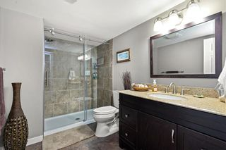 Photo 31: 6 Camirant Crescent in Winnipeg: Island Lakes Residential for sale (2J)  : MLS®# 202122628
