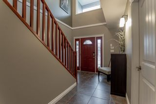 Photo 17: 3685 CHARTWELL Avenue in Prince George: Lafreniere House for sale (PG City South (Zone 74))  : MLS®# R2604337