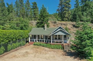 Photo 33: 110 Russell Road, in Vernon: House for sale : MLS®# 10234995