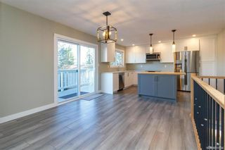Photo 27: 15 West Rd in : VR View Royal House for sale (View Royal)  : MLS®# 865764