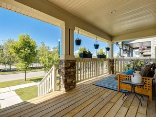 Photo 3: 116 HEARTLAND Way: Cochrane Detached for sale : MLS®# C4305625