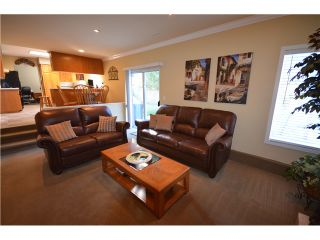 """Photo 7: 1008 LINCOLN Avenue in Port Coquitlam: Lincoln Park PQ House for sale in """"LINCOLN PARK"""" : MLS®# V969734"""