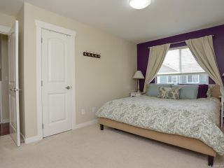 Photo 6: 108 170 CENTENNIAL DRIVE in COURTENAY: CV Courtenay East Row/Townhouse for sale (Comox Valley)  : MLS®# 820333