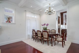 Photo 4: 3582 W 37TH AVENUE in Vancouver: Dunbar House for sale (Vancouver West)  : MLS®# R2293023