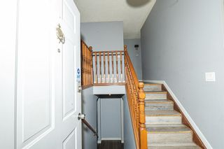 Photo 19: 191 Rundlemere Road NE in Calgary: Rundle Detached for sale : MLS®# A1134909
