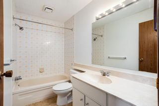 Photo 17: 92 23 Glamis Drive SW in Calgary: Glamorgan Row/Townhouse for sale : MLS®# A1128927