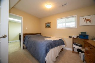 Photo 17: 1160 MAPLE Street: White Rock House for sale (South Surrey White Rock)  : MLS®# R2572291