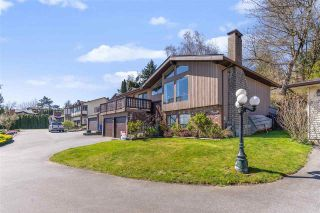 Photo 13: 35369 ROCKWELL Drive in Abbotsford: Abbotsford East House for sale : MLS®# R2573360