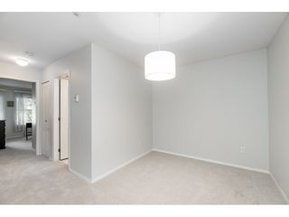 """Photo 10: 205 20443 53RD Avenue in Langley: Langley City Condo for sale in """"Countryside Estates"""" : MLS®# R2408980"""
