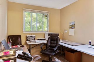 Photo 12: 11 Berkley Court NW in Calgary: Beddington Heights Semi Detached for sale : MLS®# C4253219