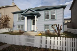 Photo 2: 18 Martha's Haven Place NE in Calgary: Martindale Detached for sale : MLS®# A1046240