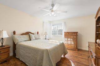 Photo 18: 5690 HACIENDA Place in Chilliwack: Vedder S Watson-Promontory House for sale (Sardis)  : MLS®# R2622049