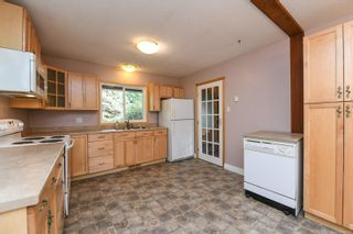 Photo 16: 4613 Gail Cres in : CV Courtenay North House for sale (Comox Valley)  : MLS®# 858225