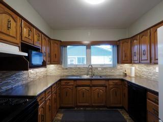 Photo 11: 234 Crescent Road W in Portage la Prairie: House for sale : MLS®# 202102253