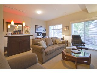 Photo 13: # 47 11282 COTTONWOOD DR in Maple Ridge: Cottonwood MR Condo for sale : MLS®# V1087891