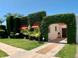 Photo 20: House for sale : 3 bedrooms : 4502 Marlborough Drive in San Diego