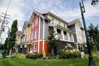 Photo 32: 4760 48B STREET in Delta: Ladner Elementary Townhouse for sale (Ladner)  : MLS®# R2510109