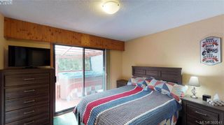 Photo 10: 2391 N French Rd in SOOKE: Sk Broomhill House for sale (Sooke)  : MLS®# 788114