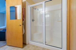 Photo 16: 165 223 Tuscany Springs Boulevard NW in Calgary: Tuscany Apartment for sale : MLS®# A1137664