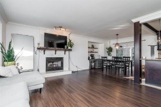 Photo 4: 34944 HIGH Drive in Abbotsford: Abbotsford East House for sale : MLS®# R2540769