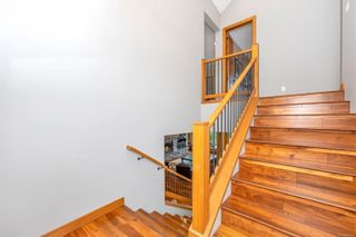 Photo 86: 4335 Goldstream Heights Dr in Shawnigan Lake: ML Shawnigan House for sale (Malahat & Area)  : MLS®# 887661