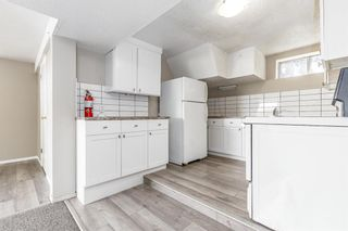 Photo 12: 4623 4 Street NW in Calgary: Highwood Detached for sale : MLS®# A1130732
