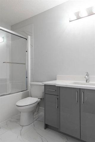 Photo 28: 226 39A Avenue in Edmonton: Zone 30 House Half Duplex for sale : MLS®# E4266268