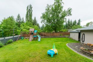 Photo 41: 2870 Southeast 6th Avenue in Salmon Arm: Hillcrest House for sale : MLS®# 10135671