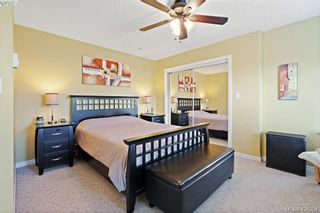 Photo 21: 305 908 Brock Ave in VICTORIA: La Langford Proper Row/Townhouse for sale (Langford)  : MLS®# 839718
