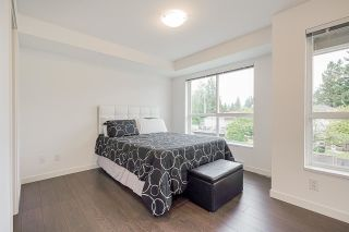 """Photo 12: 102 10688 140 Street in Surrey: Whalley Townhouse for sale in """"TRILLIUM LIVING"""" (North Surrey)  : MLS®# R2574722"""