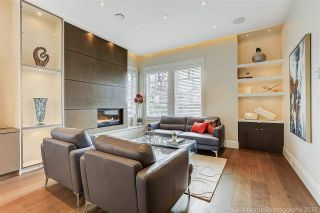 Photo 5: 129-133 W 45TH AVENUE in Vancouver: Oakridge VW House for sale (Vancouver West)  : MLS®# R2236811