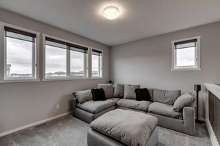 Photo 22: 8 Walgrove Landing SE in Calgary: Walden Detached for sale : MLS®# A1117506
