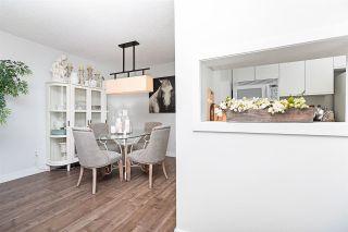 Photo 28: 214 17109 67 Avenue in Edmonton: Zone 20 Condo for sale : MLS®# E4243417