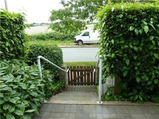 """Photo 9: 130 12639 NO 2 Road in Richmond: Steveston South Condo for sale in """"NAUTICA SOUTH"""" : MLS®# V946708"""