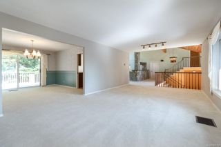 Photo 8: 3954 Arbutus Pl in : SE Ten Mile Point House for sale (Saanich East)  : MLS®# 863176
