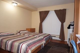 Photo 6: 104 7505 138 Street in Surrey: East Newton Condo for sale : MLS®# R2219770