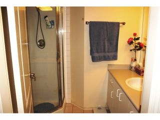 """Photo 11: 305B 7025 STRIDE Avenue in Burnaby: Edmonds BE Condo for sale in """"SOMERSET HILL"""" (Burnaby East)  : MLS®# V1071965"""