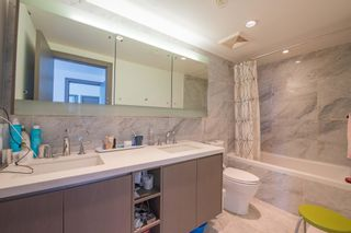 """Photo 14: 3106 6538 NELSON Avenue in Burnaby: Metrotown Condo for sale in """"MET 2"""" (Burnaby South)  : MLS®# R2608701"""