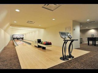 Photo 13:  in : Downtown PG Condo for rent (Vancouver)  : MLS®# AR082