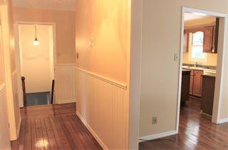 Photo 21: 53 Hamilton Avenue in Cobourg: House for sale : MLS®# 248535